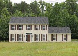 Bank Foreclosures in LOUISA, VA