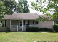 Bank Foreclosures in ELLERSLIE, GA