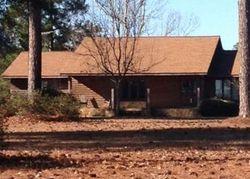 Bank Foreclosures in COBB, GA