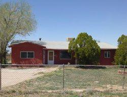 Bank Foreclosures in WINSLOW, AZ
