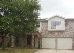 Bank Foreclosures in SPRING, TX