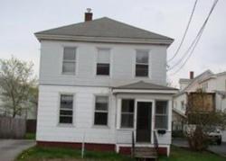 Bank Foreclosures in BIDDEFORD, ME
