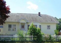 Bank Foreclosures in CRANSTON, RI