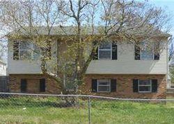 Bank Foreclosures in GLEN BURNIE, MD