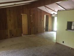 Bank Foreclosures in NELSONVILLE, OH