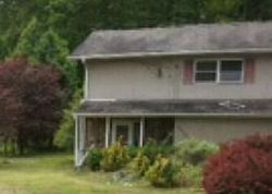 Bank Foreclosures in BRISTOL, VA