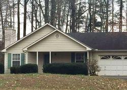 Bank Foreclosures in CUMMING, GA