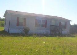 Bank Foreclosures in SWANSEA, SC