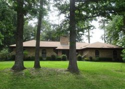 Bank Foreclosures in NACOGDOCHES, TX