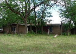 Bank Foreclosures in LUBBOCK, TX