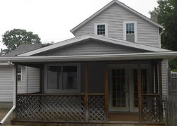 Bank Foreclosures in WADSWORTH, OH