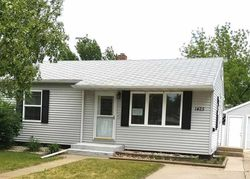 Bank Foreclosures in MINOT, ND