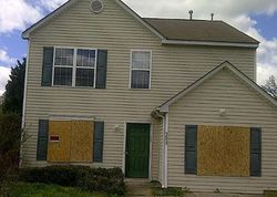 Bank Foreclosures in CHARLOTTE, NC