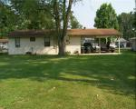 Bank Foreclosures in ARNOLD, MO