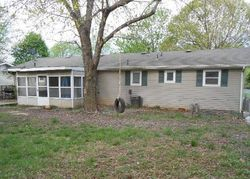 Bank Foreclosures in SPRINGFIELD, MO