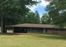 Bank Foreclosures in WATER VALLEY, MS