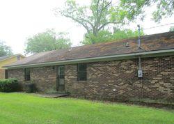 Bank Foreclosures in QUITMAN, GA