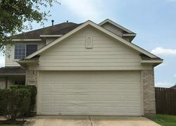 Bank Foreclosures in RICHMOND, TX