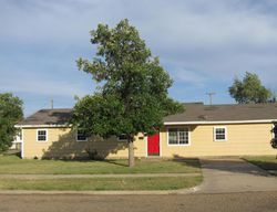 Bank Foreclosures in CANYON, TX