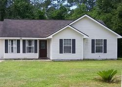 Bank Foreclosures in RINCON, GA