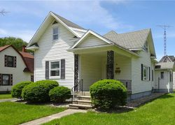 Bank Foreclosures in WOODVILLE, OH