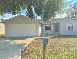 Bank Foreclosures in WINTER HAVEN, FL