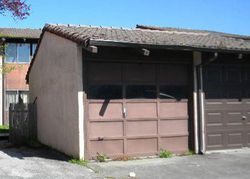 Bank Foreclosures in ARCATA, CA
