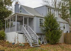 Bank Foreclosures in FALLS CHURCH, VA