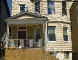 Bank Foreclosures in KEARNY, NJ