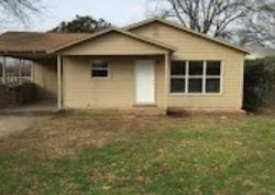 Bank Foreclosures in GRAHAM, TX