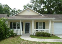 Bank Foreclosures in BLUFFTON, SC