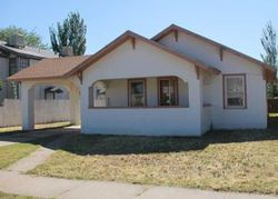 Bank Foreclosures in CLOVIS, NM