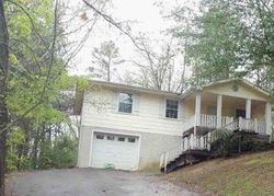 Bank Foreclosures in RINGGOLD, GA