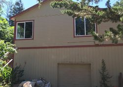 Bank Foreclosures in FORESTVILLE, CA