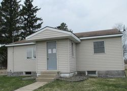 Bank Foreclosures in WILLIAMS, MN