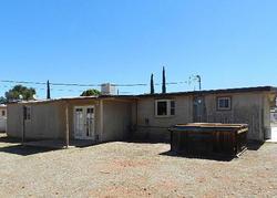 Bank Foreclosures in HUACHUCA CITY, AZ