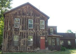 Bank Foreclosures in VALATIE, NY
