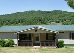 Bank Foreclosures in WYTHEVILLE, VA