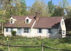 Bank Foreclosures in BEALETON, VA