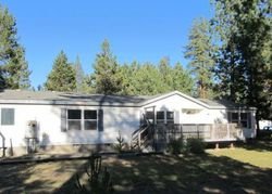 Bank Foreclosures in LA PINE, OR