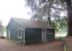 Bank Foreclosures in WALDPORT, OR