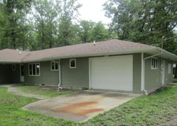 Bank Foreclosures in CONTINENTAL, OH