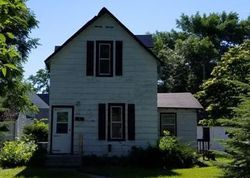 Bank Foreclosures in MONTEVIDEO, MN