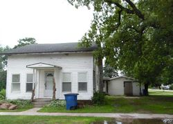 Bank Foreclosures in WHITTEMORE, MI