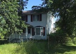 Bank Foreclosures in BURTON, MI