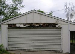 Bank Foreclosures in THREE RIVERS, MI