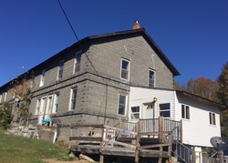 Bank Foreclosures in WITHERBEE, NY