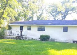 Bank Foreclosures in WARWICK, GA
