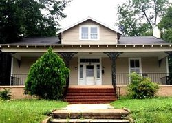 Bank Foreclosures in BARNESVILLE, GA