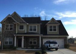 Bank Foreclosures in BRASELTON, GA